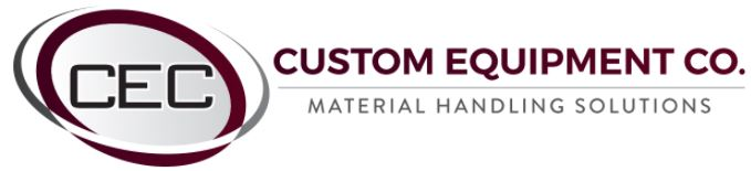 Custom Equipment Company (CECMHS)